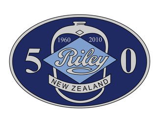 Riley Car Club of NZ