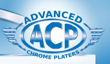 Advanced Chrome Platers