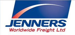 Jenners World Wide Freight LTD